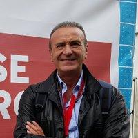 Pino Bruno | Social Profile