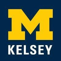 Kelsey Museum Archae | Social Profile