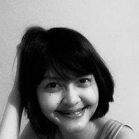 Febri Ayudea | Social Profile