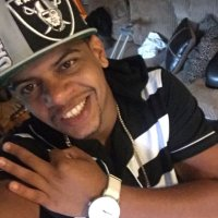 Erick Falero | Social Profile