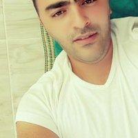 @Huseynsanli