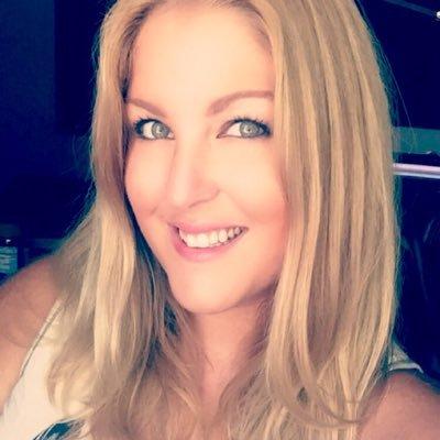 Sarah Jay | Social Profile