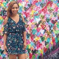 beauty sundae | Social Profile