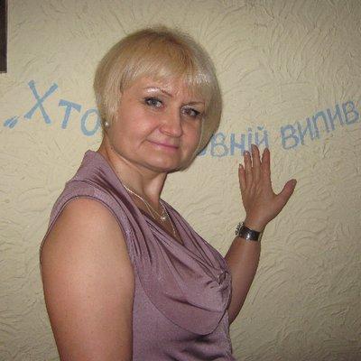 Ирина Крюк (@kruk_irina)