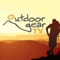 OutdoorGearTV | Social Profile