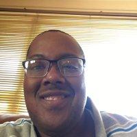 Trenton Johnson | Social Profile