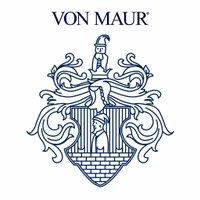 Von Maur | Social Profile