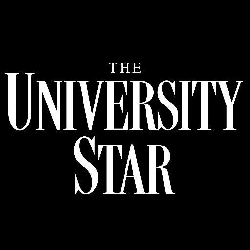 The University Star Social Profile