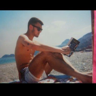Jay Williams | Social Profile