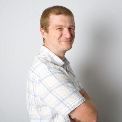 Neil Rees | Social Profile