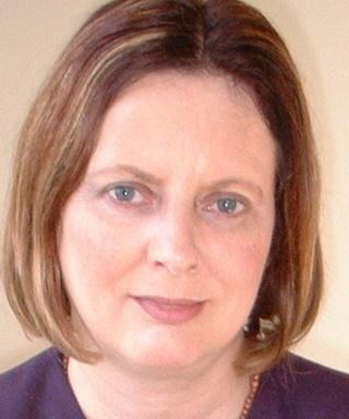 Theresa Truscott Social Profile