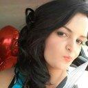 Débora Alves (@000Debora) Twitter