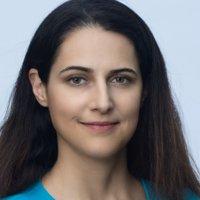 Zeynep Tolon   Social Profile