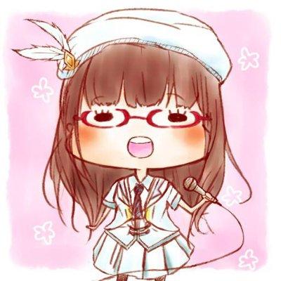 ういぴー@ウクレレ | Social Profile
