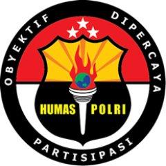 Divisi Humas Polri