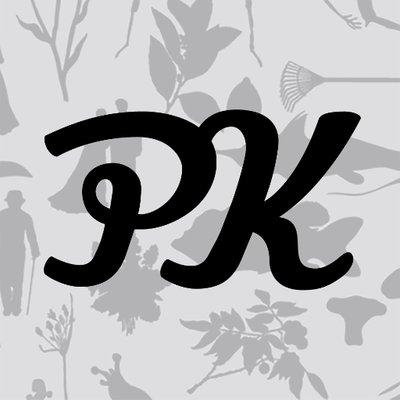 Pecha_Kucha_Adelaide   Social Profile