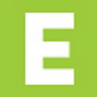 EcoStructure | Social Profile