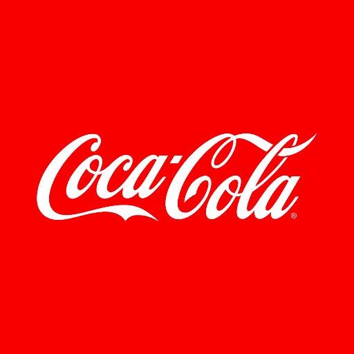 Coca-Cola  Twitter Hesabı Profil Fotoğrafı