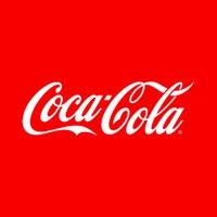 Coca-Cola | Social Profile