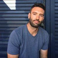 Jon Hanlon | Social Profile