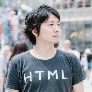 星 隼人 こんにちはインターネット | Social Profile
