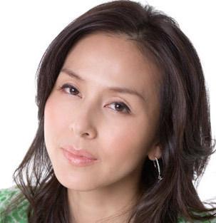 杉本彩ねえさんのお言葉 Social Profile