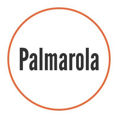 Palmarola