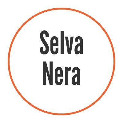 Selva Nera