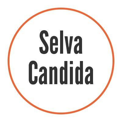 Selva Candida