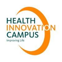 HIC_innovation