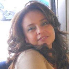 Bianca Clemente   Social Profile