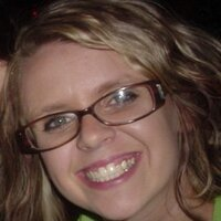 Miranda Norman | Social Profile