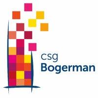 csgbogerman