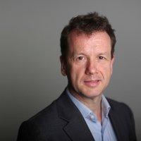 Jeremy Grant | Social Profile