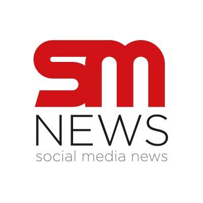 SM News EX (@smnewsEX)