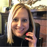 Kelly Kotur | Social Profile