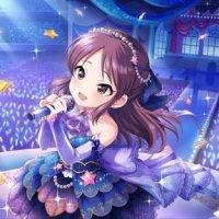 in factおじさん | Social Profile