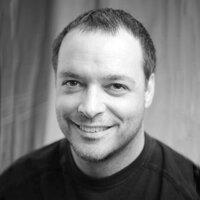 Chris Converse | Social Profile