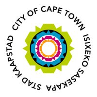 City of Cape Town | Social Profile