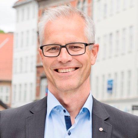 Kim Høgh