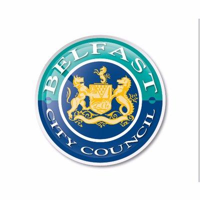 Belfast City Council | Social Profile