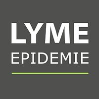 LymeEpidemie