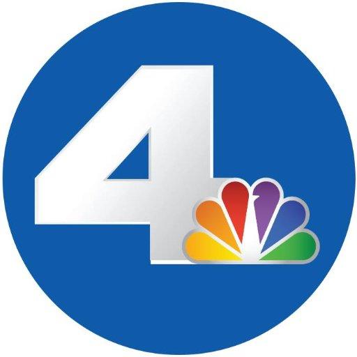 NBC Los Angeles Social Profile