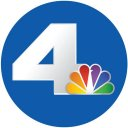 Photo of NBCLA's Twitter profile avatar