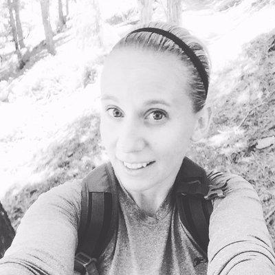 Laura Flynn | Social Profile