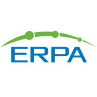 @ERPAGroup