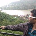 Umesh Patil (@00meshpatil) Twitter
