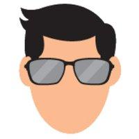 Benito | Social Profile
