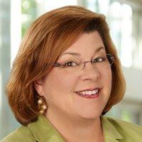 Beth Kahlich | Social Profile
