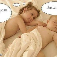 @TalaatDfbchg